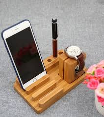 office desk decoration items. pen stand office desk decoration items k