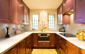 For Small Kitchens Layout Kitchen Design Ideas For Small Kitchen Layout Roy Home Design