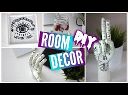 diy tumblr room decor 2015 diy room decorations tumblr inspired