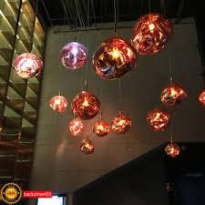 tom lighting. Image Is Loading TOM-DIXON-MELT-PENDANT-LED-Chandelier-Melt-Ceiling- Tom Lighting
