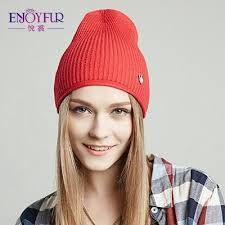Women's beanies hats for Spring and <b>Autumn</b> fashion casual caps ...