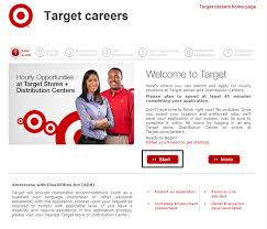 Target Careers Target Careers Rr Collections