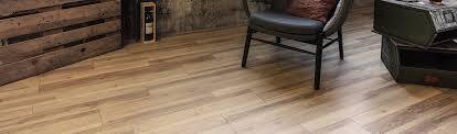 laminate flooring collection