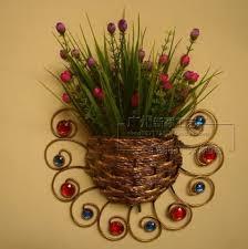 handmade wall decor ideal handmade wall decoration