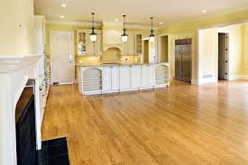 red oak hardwood flooring s