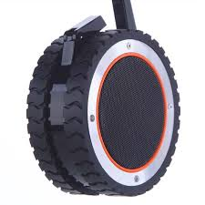 waterproof portable bluetooth speakers. freshetech all-terrain sound portable waterproof bluetooth speaker speakers o