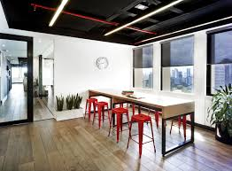 collaborative office collaborative spaces 320. 3 Key Considerations When Establishing A New Office Space For Your Technology Business Collaborative Spaces 320 N