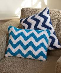 Pillow Patterns Fascinating Link Love For Best Crochet Patterns Ideas And News Crochet For