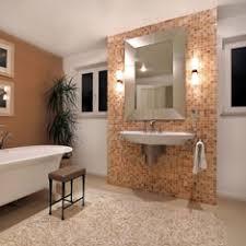 bathroom remodelers. Bathroom Remodel Contractor, New Hampshire Remodelers