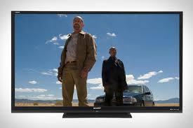 sharp 80 inch tv aquos. sharp aquos 80-inch led lcd tv 80 inch tv u