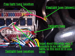 2010 chrysler 300 wiring harness diagram wirdig wiring diagram for 2011 nissan armada get image about wiring