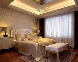 Wallpaper Design Home Decoration Designs for bedrooms bedroom wallpaper designs home decor gallery 91