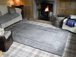 apollo grey rug