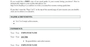 how to build your own resume resume build your own resume online for free  entertain free