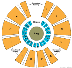 Coastal Music Park Seating Chart Coastal Credit Union Music Park At Walnut Creek Tickets