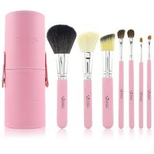 australian makeup brush sets