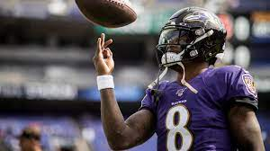 What Makes Lamar Jackson Special ...