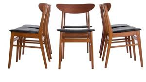danish dining chair with magnificent vine danish dining room chairs designer chairs for bedroom
