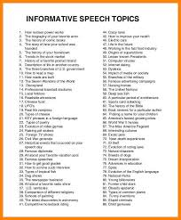 ways to end an essay informative speech sample essay sparklife sample informative essay speech