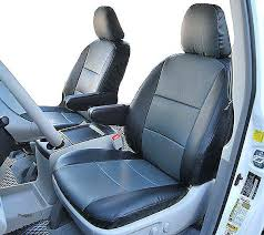 seat covers autozone fresh truck f150 seat covers autozone
