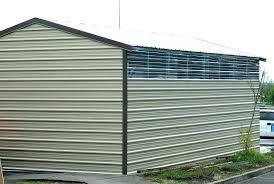 polycarbonate corrugated