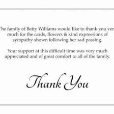Thank You Note Template 59127750084 Business Thank You Cards