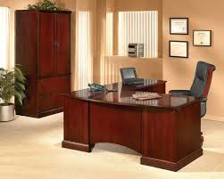 ikea office furniture catalog. Stores Like IKEA: 35 Alternatives For Modern Furniture - FROY BLOG | Ikea Office Catalog