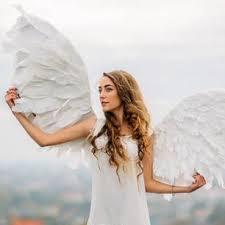 Weisheiten Zitate über Engel Weisheiten Für Den Alltag Brigittede