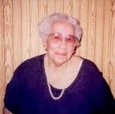 Hilda Smith Obituary - Fredericksburg, Virginia   Legacy.com
