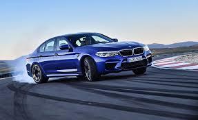 2018 bmw cars.  cars 2018 bmw m5 600 horsepower allwheel drive and 189 mph inside bmw cars 8