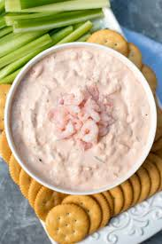 17 Best images about Recipes on Pinterest Cream cheeses.