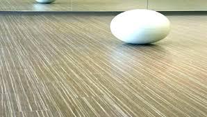 vinyl plank installation cost laminate flooring installation cost allure flooring vinyl plank