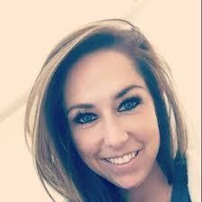 Brittney Paden (bns31) - Profile   Pinterest