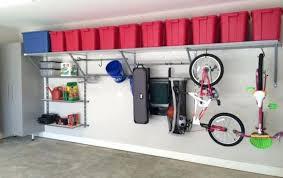 best garage storage diy garage wall storage solutions garage storage racks