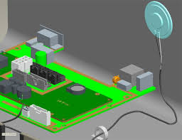wiring harness design jobs wiring diagrams mashups co Aerospace Wire Harness Jobs Bangalore determine wire lengths with creo harness design