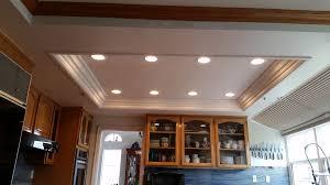 Recessed Lighting Orange County Ca Recessed Lighting Installation Company Kitchen Lights