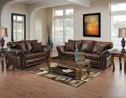c269ac54e e84f007cd6226c579 leather living rooms family room