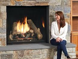 gas fireplace cleaner clean face gas fireplace natural gas fireplace repair calgary gas fireplace inserts cleaning