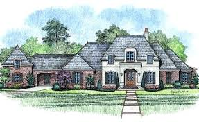 Image Elegant French Provincial House Plans Beautiful Design One Story French Country House Plans French Country House Plan Bricknerorg French Provincial House Plans Beautiful Design One Story French