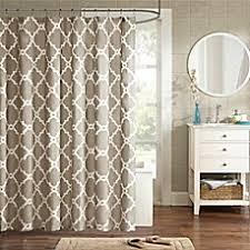 shower curtain rod ideas. Simple Curtain Madison Park Essentials Merritt Shower Curtain Intended Rod Ideas S