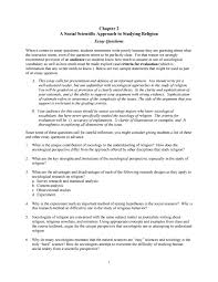 Difficult Essay Topics Essay Examples Sociological Perspective Paper Sample