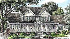 farmhouse home plans farmhouse house plans designs farmhouse home plans 1600 sq ft