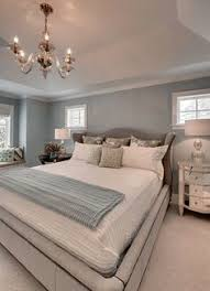 Charming Great Bedroom Colors 19.