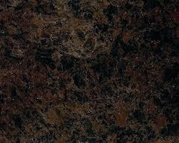 cambria quartz countertops colors most popular