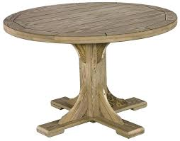 round outdoor patio table round patio table with chairs round table furniture round in round patio