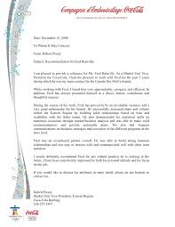 Thank You Letter For Job Reference Recommendation Letter Letters Of Reference Reference Letter