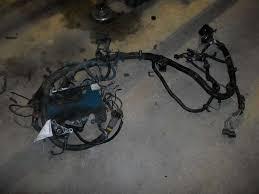 international 4700 4900 wiring harness for sale hudson, co Wiring Harness For Sale international 4700 4900 wiring harness wiring harness for sale 97 pontiac firebird