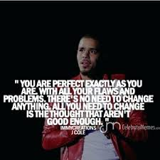 Quotes From Rap Songs Gorgeous Good Rap Song Quotes With Best D O P E Q U T S Images On Quote And