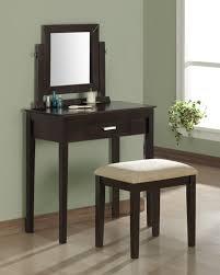 Modern Bedroom Vanity Table Modern Makeup Vanity Table Stunning Category Scout Paris As Wells