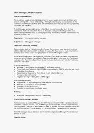 cover letter description resume job description bullet points valid 30 cover letter bullet
